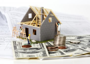 Home Remodeling – How to Obtain Financing