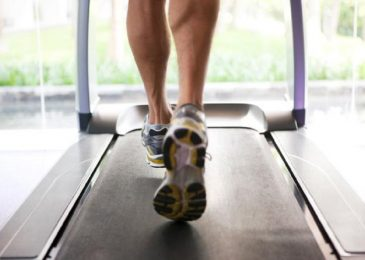 How to Avoid a Sedentary Lifestyle