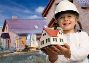 Protect Your Home or Business with Professional Restoration Services