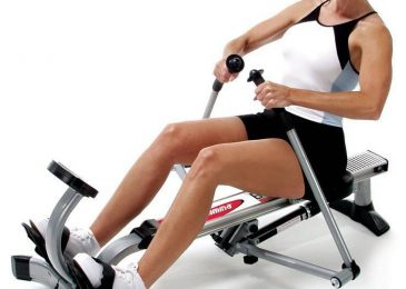 Tips on Choosing the Best Rowing Machine for a Home Gym