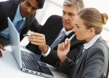 Top 15 Certification Vendors for IT industry