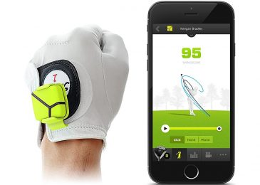 Which are the Most Advanced Golf Swing Analyzers