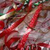 Why Printed Ribbons Are the Best Home Decorating Ideas