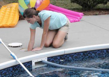 Year Round Pool Maintenance Fundamentals